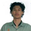 Picture of นภกานค์ ยิ่งสังข์